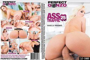 美妙肛交 25